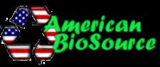 Denton BioFuels